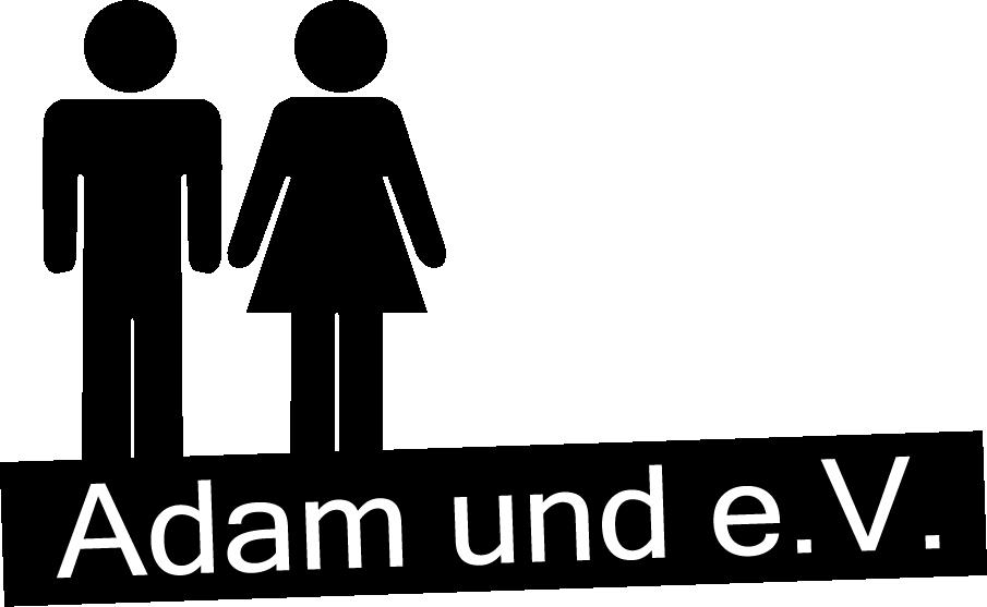 Adam und e.V.